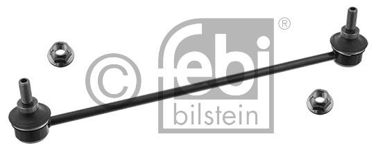 Entretoise/tige, stabilisateur - FEBI BILSTEIN - 42102