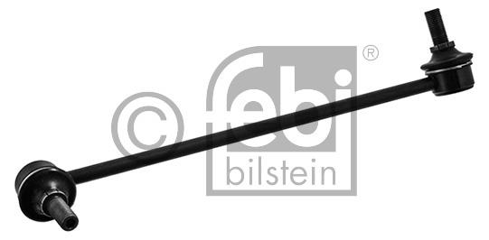 Entretoise/tige, stabilisateur - FEBI BILSTEIN - 42104