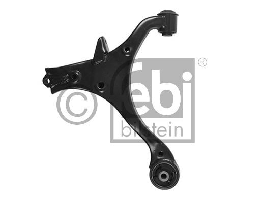 Bras de liaison, suspension de roue - FEBI BILSTEIN - 42126