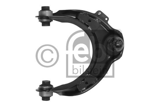 Bras de liaison, suspension de roue - FEBI BILSTEIN - 42129