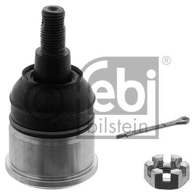 Rotule de suspension - FEBI BILSTEIN - 42133