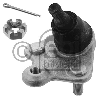Rotule de suspension - FEBI BILSTEIN - 42134