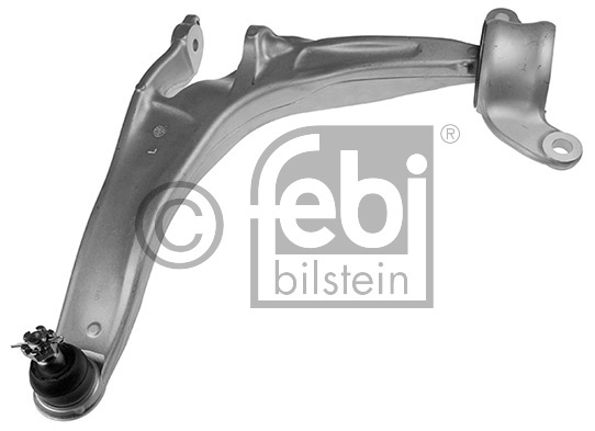 Bras de liaison, suspension de roue - FEBI BILSTEIN - 42147