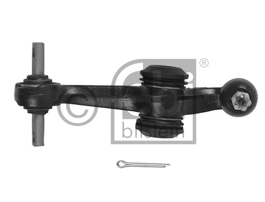 Bras de liaison, suspension de roue - FEBI BILSTEIN - 42179