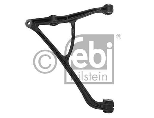 Bras de liaison, suspension de roue - FEBI BILSTEIN - 42190