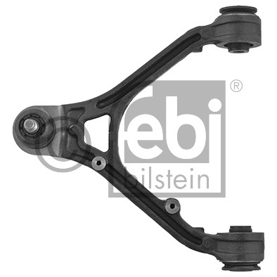 Bras de liaison, suspension de roue - FEBI BILSTEIN - 42197