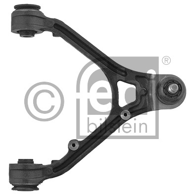 Bras de liaison, suspension de roue - FEBI BILSTEIN - 42198