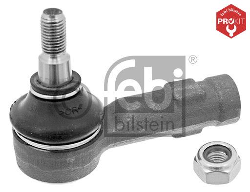 Rotule de barre de connexion - FEBI BILSTEIN - 42200