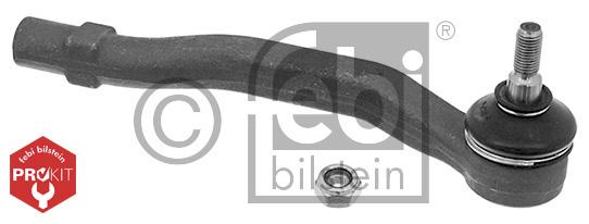 Rotule de barre de connexion - FEBI BILSTEIN - 42202