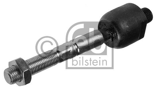 Rotule de direction intérieure, barre de connexion - FEBI BILSTEIN - 42210