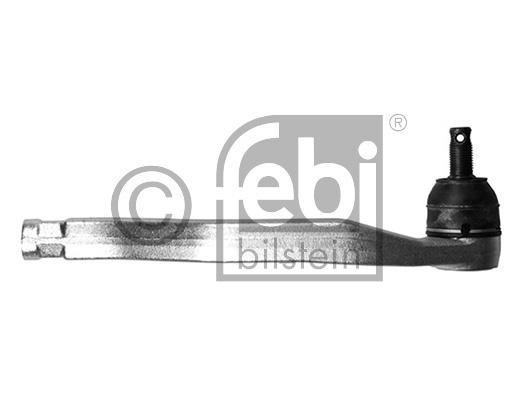 Rotule de barre de connexion - FEBI BILSTEIN - 42212