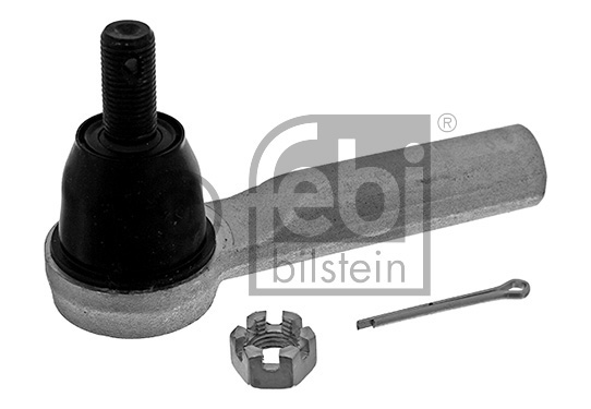 Rotule de barre de connexion - FEBI BILSTEIN - 42218