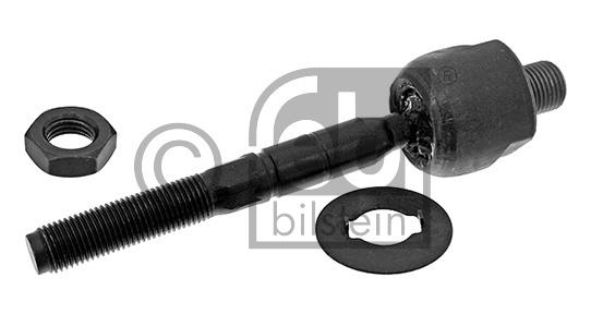 Rotule de direction intérieure, barre de connexion - FEBI BILSTEIN - 42222