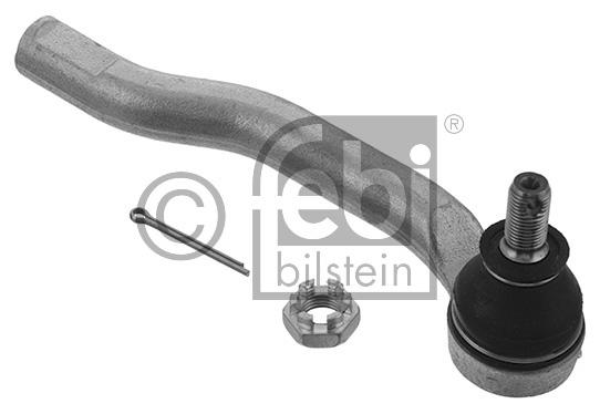 Rotule de barre de connexion - FEBI BILSTEIN - 42236