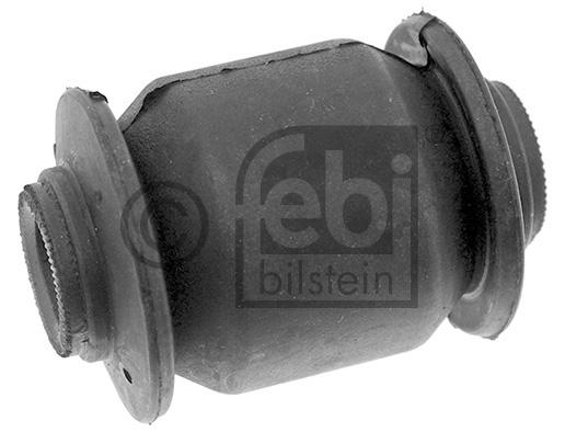 Suspension, bras de liaison - FEBI BILSTEIN - 42247