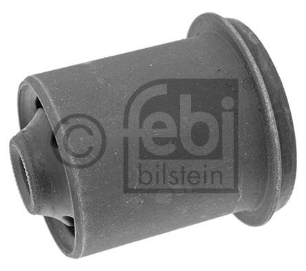 Suspension, bras de liaison - FEBI BILSTEIN - 42248