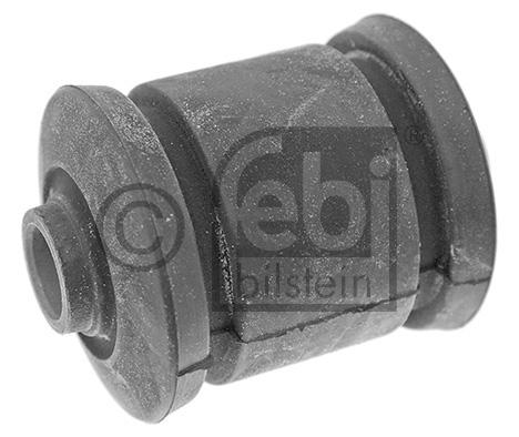 Suspension, bras de liaison - FEBI BILSTEIN - 42249