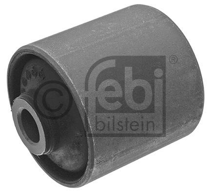 Suspension, bras de liaison - FEBI BILSTEIN - 42250