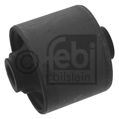 Suspension, bras de liaison - FEBI BILSTEIN - 42252