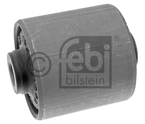 Suspension, bras de liaison - FEBI BILSTEIN - 42253