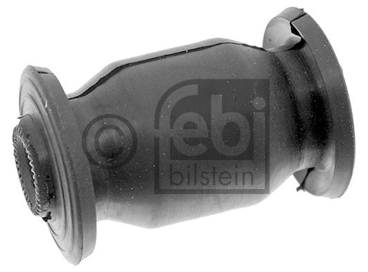 Suspension, bras de liaison - FEBI BILSTEIN - 42256