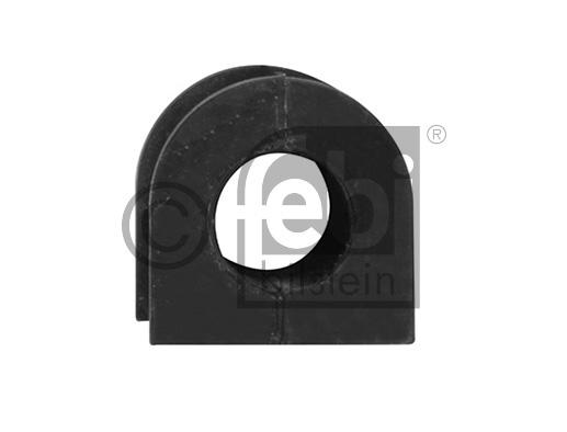 Suspension, stabilisateur - FEBI BILSTEIN - 42257
