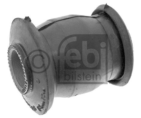 Suspension, bras de liaison - FEBI BILSTEIN - 42258