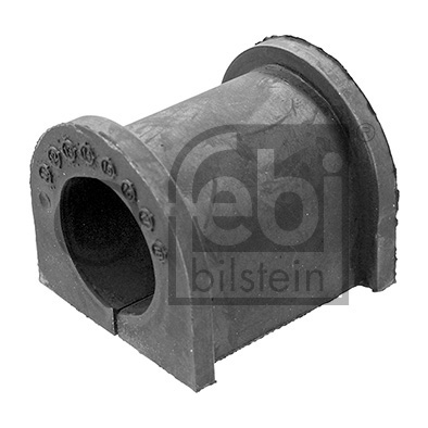 Suspension, stabilisateur - FEBI BILSTEIN - 42261