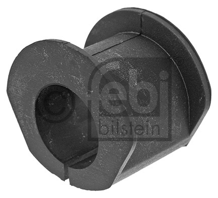 Suspension, stabilisateur - FEBI BILSTEIN - 42263