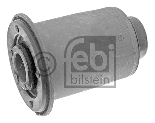 Suspension, bras de liaison - FEBI BILSTEIN - 42264