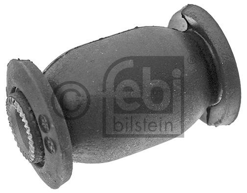 Suspension, bras de liaison - FEBI BILSTEIN - 42267