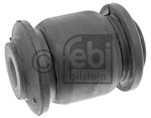 Suspension, bras de liaison - FEBI BILSTEIN - 42268