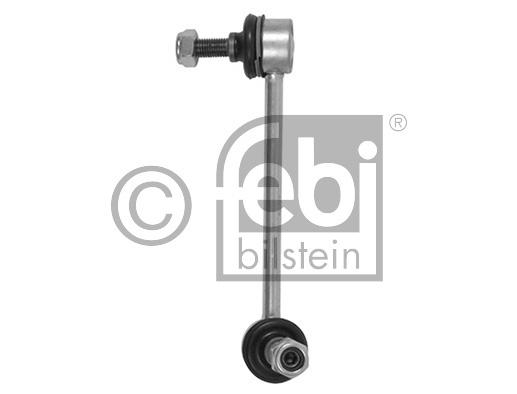 Entretoise/tige, stabilisateur - FEBI BILSTEIN - 42270