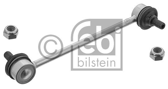 Entretoise/tige, stabilisateur - FEBI BILSTEIN - 42272
