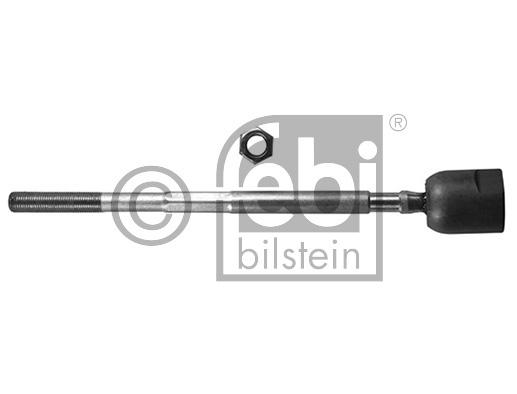 Rotule de direction intérieure, barre de connexion - FEBI BILSTEIN - 42301