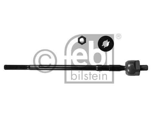 Rotule de direction intérieure, barre de connexion - FEBI BILSTEIN - 42308