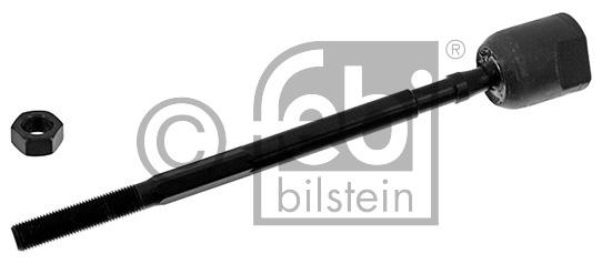 Rotule de direction intérieure, barre de connexion - FEBI BILSTEIN - 42310