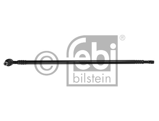Barre de direction - FEBI BILSTEIN - 42315