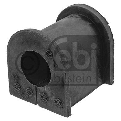Suspension, stabilisateur - FEBI BILSTEIN - 42333