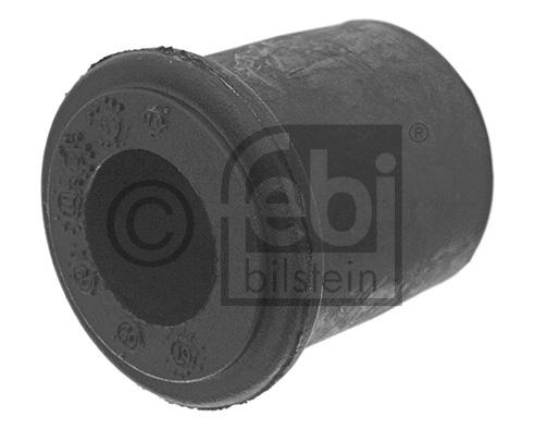 Coussinet de palier, ressort à lames - FEBI BILSTEIN - 42339