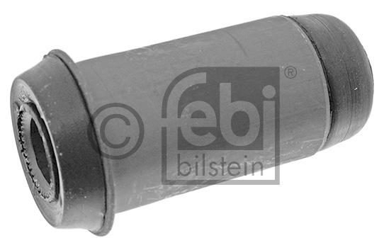 Suspension, bras de liaison - FEBI BILSTEIN - 42340