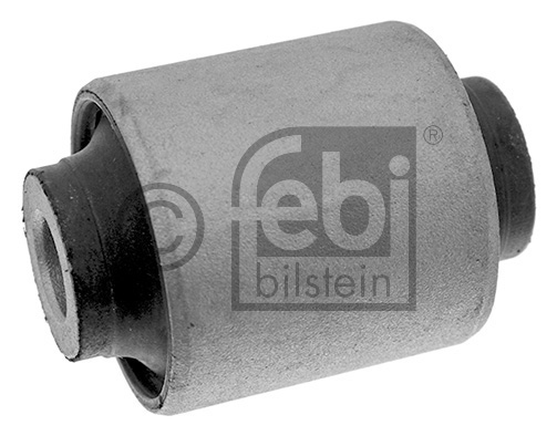Suspension, bras de liaison - FEBI BILSTEIN - 42345