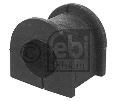 Suspension, stabilisateur - FEBI BILSTEIN - 42347