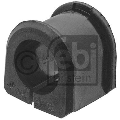 Suspension, stabilisateur - FEBI BILSTEIN - 42348