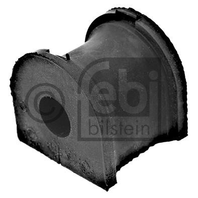 Suspension, stabilisateur - FEBI BILSTEIN - 42351