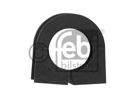 Suspension, stabilisateur - FEBI BILSTEIN - 42354