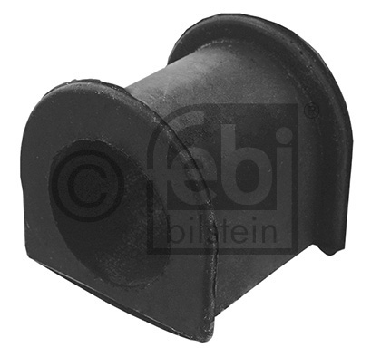 Suspension, stabilisateur - FEBI BILSTEIN - 42356
