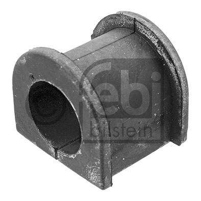 Suspension, stabilisateur - FEBI BILSTEIN - 42367
