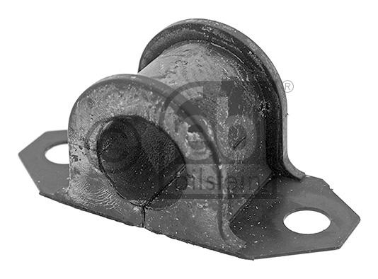 Suspension, stabilisateur - FEBI BILSTEIN - 42372