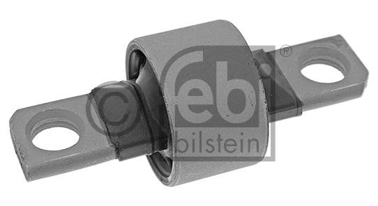 Suspension, bras de liaison - FEBI BILSTEIN - 42375